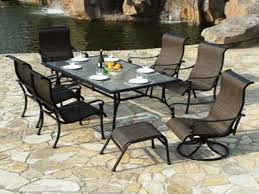 Sears Patio Patio Set Searspatio Sets Patio Mommyessence Com