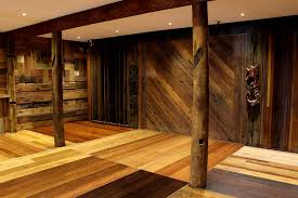recycled ironwood australia recycled timber specialists