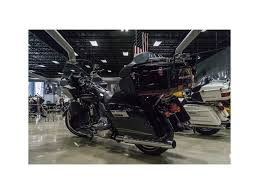 2011 harley davidson in alabama for sale used motorcycles on