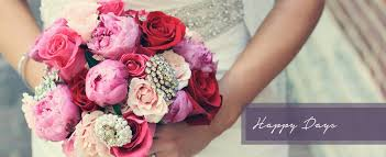 wedding flowers nottingham floral dreams nottingham floristry by teresa happy