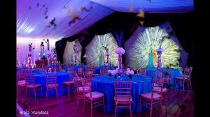 Indian Wedding Ideas Themes by Indian Wedding Dresses Www Maharaniweddings Com Dailymotion