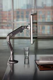 Humanscale Sit Stand Desk by 81 Best Humanscale Up Close And Personal Images On Pinterest