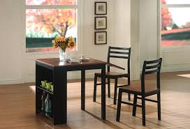 example of dining room sets home design ideas interior and exterior