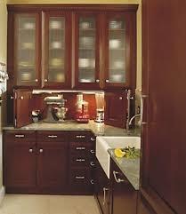 kitchen design for small kitchens 20709