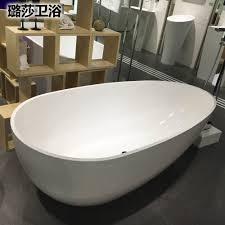 freestanding bathtub foshan luxe sanitary wares co ltd
