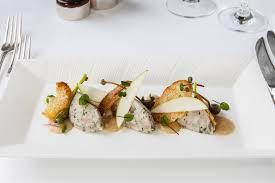 pat e cuisine the list of 2016 michelin restaurants in the uk the