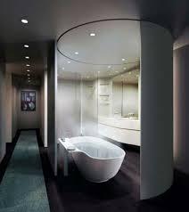 bathroom 2017 modern bathroom modern baths freestanding bathtub full size of bathroom 2017 modern bathroom modern baths freestanding bathtub in modern style modern