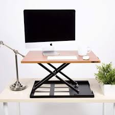 Standing Desk Accessories Stand Steady Standing Desk Converters Sit Stand Desk Accessories