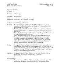 sample disciplinary letter for careless work fliphtml5