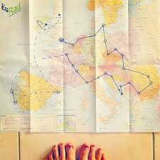how i decide where to travel to next world of wanderlust