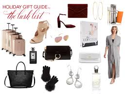 gift guide for her top gifts for her top beauty gifts