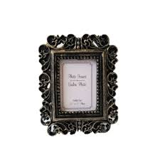 online buy wholesale photo frame flower design from china photo