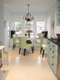 Cottage Kitchen Island by Round Kitchen Islands Pictures Ideas U0026 Tips From Hgtv Hgtv