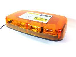 warning light bar amber amber warning lights for vehicles led lightbar uk lightbar fixed