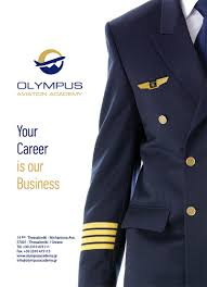 frequently asked questions olympus aviation academy pilot training