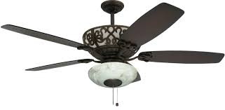 Nautical Ceiling Fans Victorian And Ornate Ceiling Fans Dan U0027s Fan City