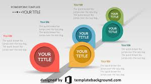 powerpoint templates free download 2016 animation effects templale