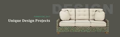 rustic furniture u0026 home decor tulsa bixby ok shop the refuge