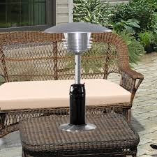 Table Patio Heaters Table Top Patio Heater Patiotable Heaters At Patioshoppers