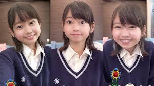 芋な女子中学生が好き18-|