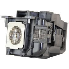 epson powerlite 78 l epson v13h010l78 elplp78 projector replacmenet l topbulb