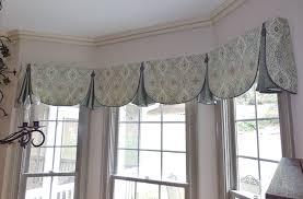 lady dianne u0027s custom window u0026 bed treatments hello
