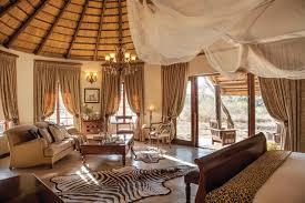 oryx luxury wildlife safaris south africa luxury safari oryx