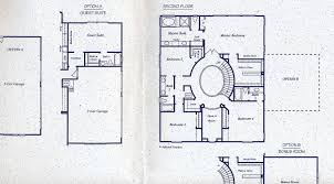 Capistrano Floor Plans Livermore Homes Ca