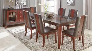 unique dining room sets unique dining table sets home design