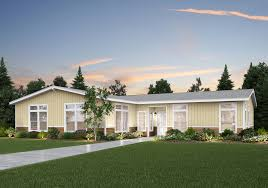 Clayton Homes Interior Options What Do Manufactured Homes Look Like Today Clayton Blog