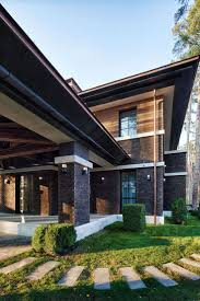 684 best home design images on pinterest architecture dream