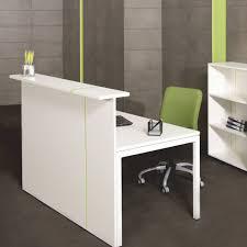 bureau accueil bureau professionnel idéal accueil et réception d entreprise