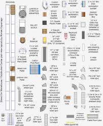 house plan symbols design ideas rhea home design energy