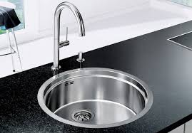 round sink bowl kitchen sink bowl playmaxlgc com