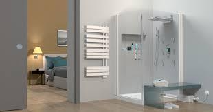 installer une dans une chambre sanidouche flat de sfa pour installer une a cote de la chambre