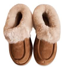 womens boots rubber sole nordvek womens genuine sheepskin slippers boots rubber sole