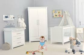 chambre bebe jumeaux design chambre bebe jumeaux pas cher 11 metz 24040500 ado