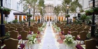 new wedding venues wedding venues new orleans the ritz carlton new orleans weddings