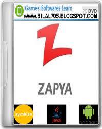 zapya free apk zapya apk free mobile