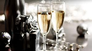 champagne glass hd champagne glasses wallpaper
