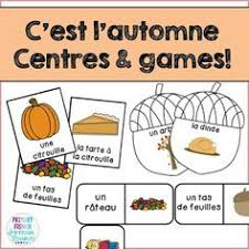 primary french immersion resources reading sound bingo grade 1