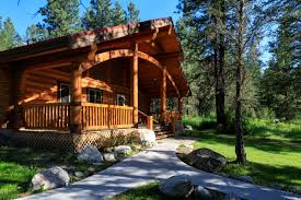 what is a ranch style house home top of the world ranch treatment centre in bc