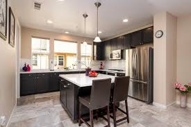 island kitchen bremerton 28 bremerton cir redwood city ca 94065 mls ml81677087 movoto com