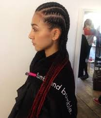 cornrow hair to buy different colour cute bob haircut cornrows