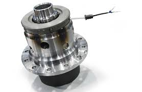 nissan titan yukon locker sema 2014 diesel engine products billion dollar business