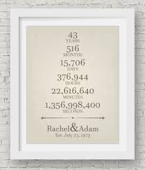 9th anniversary gift stunning wedding 9th anniversary year gift awesome 7th gifts of