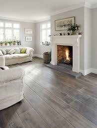 Hardwood Floor Living Room Room Flooring Ideas Best 25 Living Room Flooring Ideas On