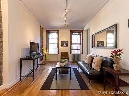 1 Bedroom Apartment Rent by New York Apartment 1 Bedroom Apartment Rental In Upper East Side