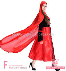 Airplane Halloween Costume 80s Fancy Dress Women 80s Fancy Dress Women Suppliers