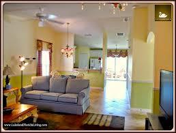 Solivita Floor Plans Solivita Community Fl Home For Sale 213 Grand Canal Dr